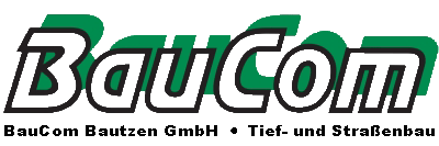 BauCom_Logo ohne Hintergrund